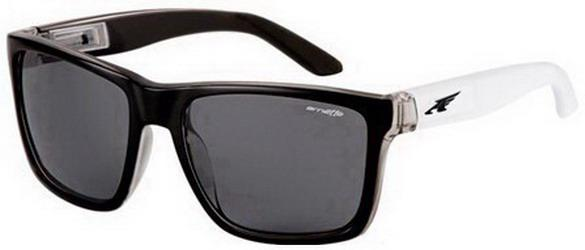 arnette an4177 witch doctor 215987