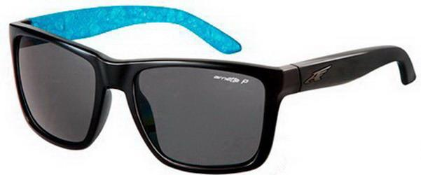 arnette an4177 witch doctor 216281