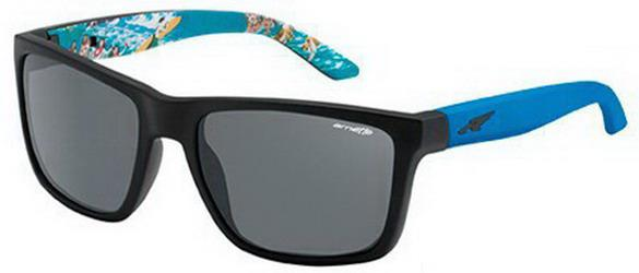 arnette an4177 witch doctor 222787