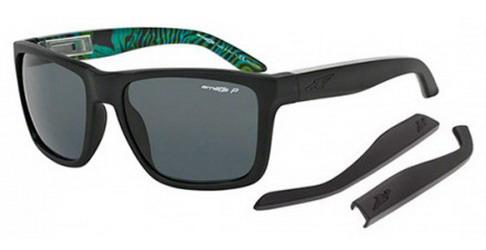 arnette an4177 witch doctor 222981
