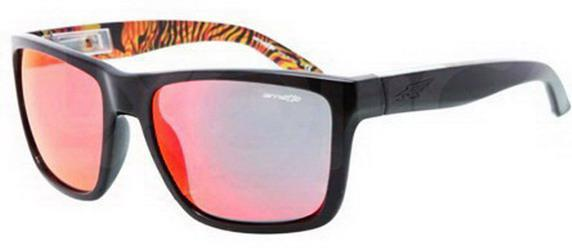 arnette an4177 witch doctor 22306q