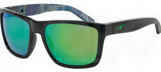 arnette an4177 witch doctor 22771i