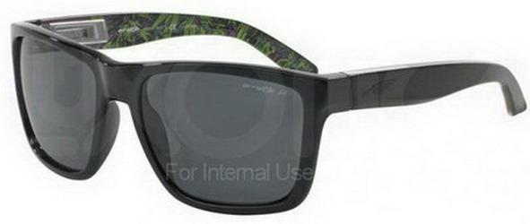arnette an4177 witch doctor 228881