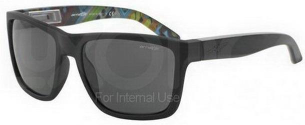 arnette an4177 witch doctor 228987