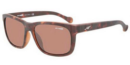 arnette an4196 slacker 215273