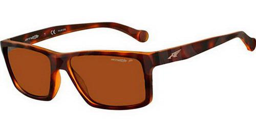 arnette an4208 biscuit 215283