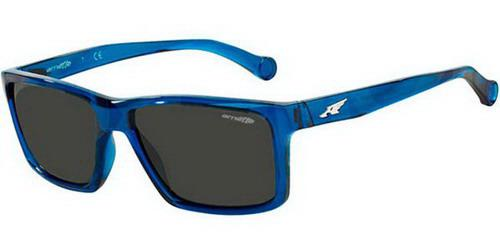 arnette an4208 biscuit 228487