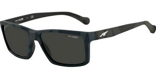 arnette an4208 biscuit 229287