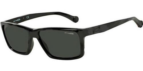 arnette an4208 biscuit 41/87