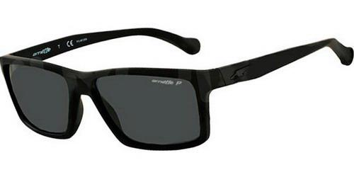 arnette an4208 biscuit 447/81