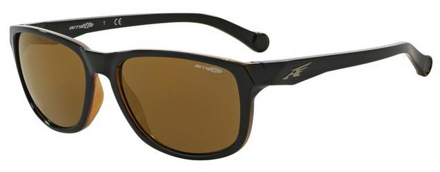 arnette an4214 straight cut 22717d