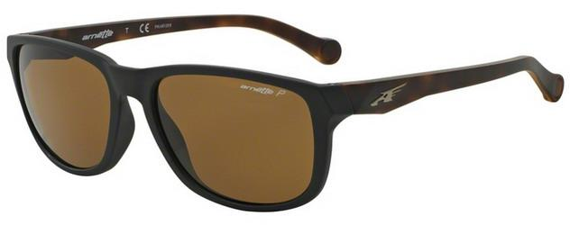 arnette an4214 straight cut 231483