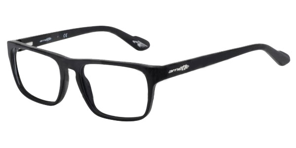 arnette an7050 holly 1108