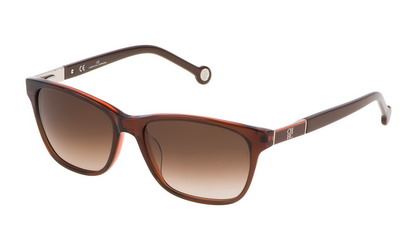 carolina herrera she643 06mm