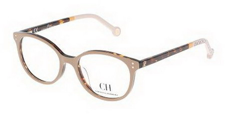 carolina herrera vhe612 0at2