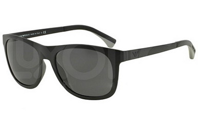 emporio armani ea4034 essential leasure 504287