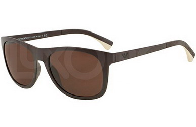emporio armani ea4034 essential leasure 526073