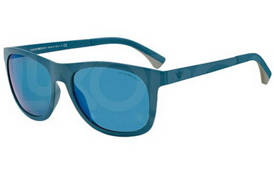 emporio armani ea4034 essential leasure 526355