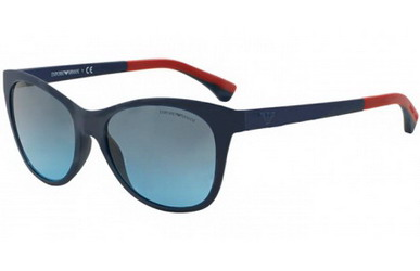 emporio armani ea4046 essential leasure 51228f
