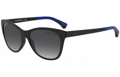 emporio armani ea4046 essential leasure 53238g