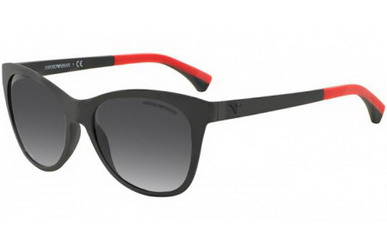 emporio armani ea4046 essential leasure 53418g