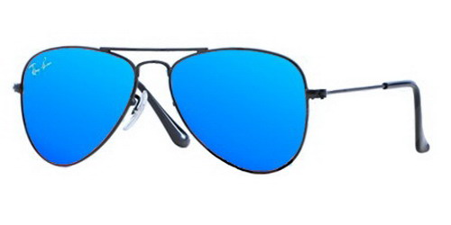 ray ban junior rj9506s 201/55