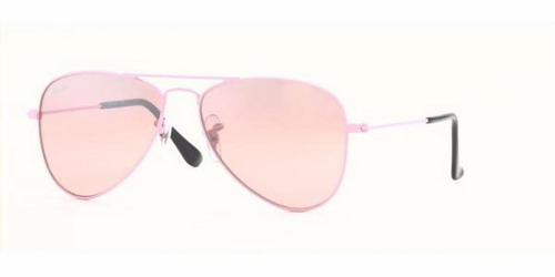 ray ban junior rj9506s 211/7e