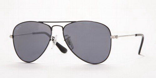 ray ban junior rj9506s 2196t