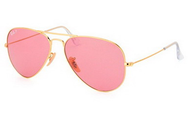 ray ban rb3025 aviator large metal 001/15