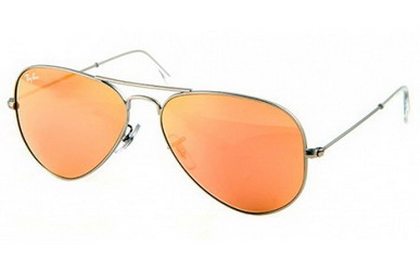 ray ban rb3025 aviator large metal 019z2