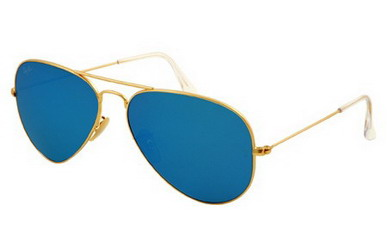 ray ban rb3025 aviator large metal 11217