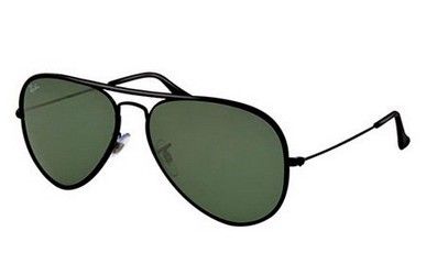 ray ban rb3025jm aviator full color 002